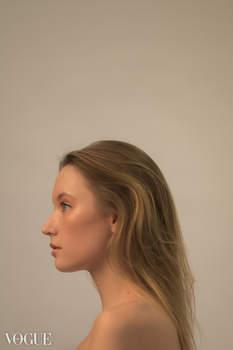 Kate Driscoll