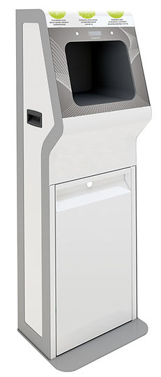 sanitizer-ard06-bigimg.jpg