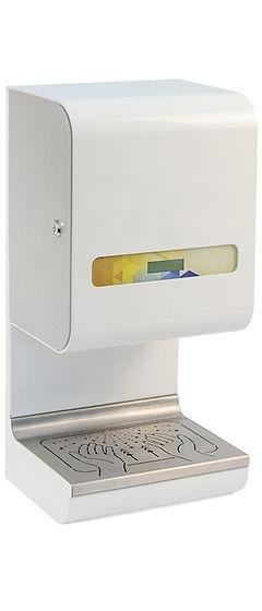 sanitizer-ard04-bigimg.jpg