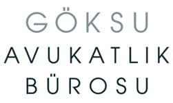 goksulaw logo.jpg
