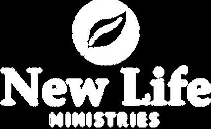 white alternate logo.png