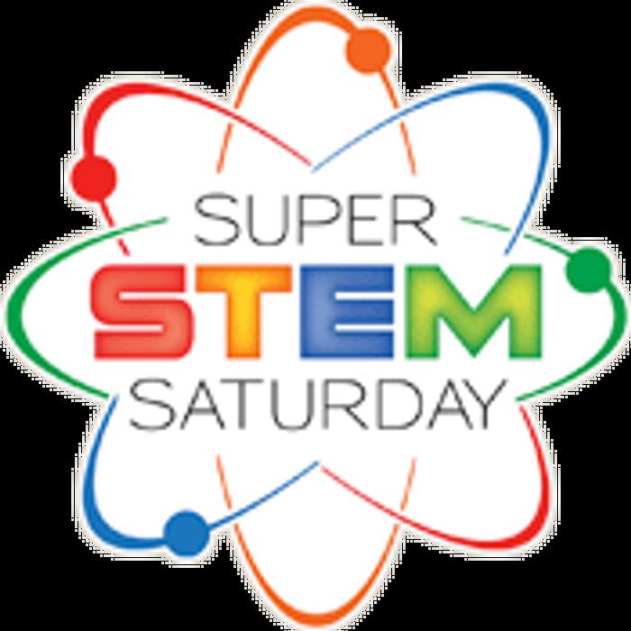Super Stem Saturday
