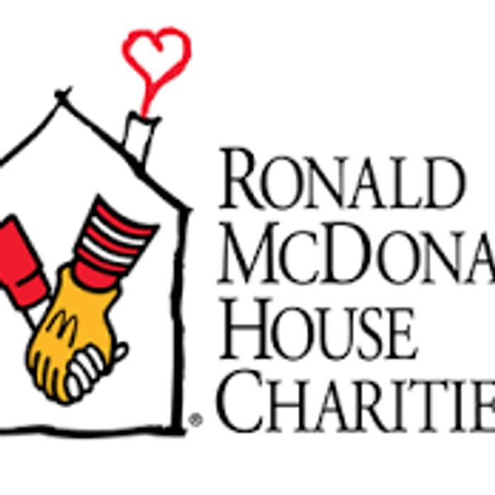 Ronald McDonald House Meal Volunteers Needed!
