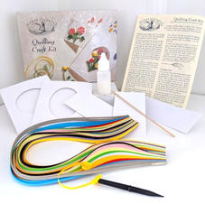 Other CRAFT Kits