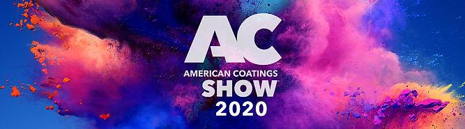 2020ACS_Web-logo_1870x518.jpg