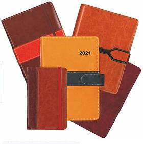 foto agendas portada web 2021.jpg