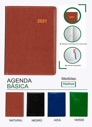 agenda basica 2021 web.jpg