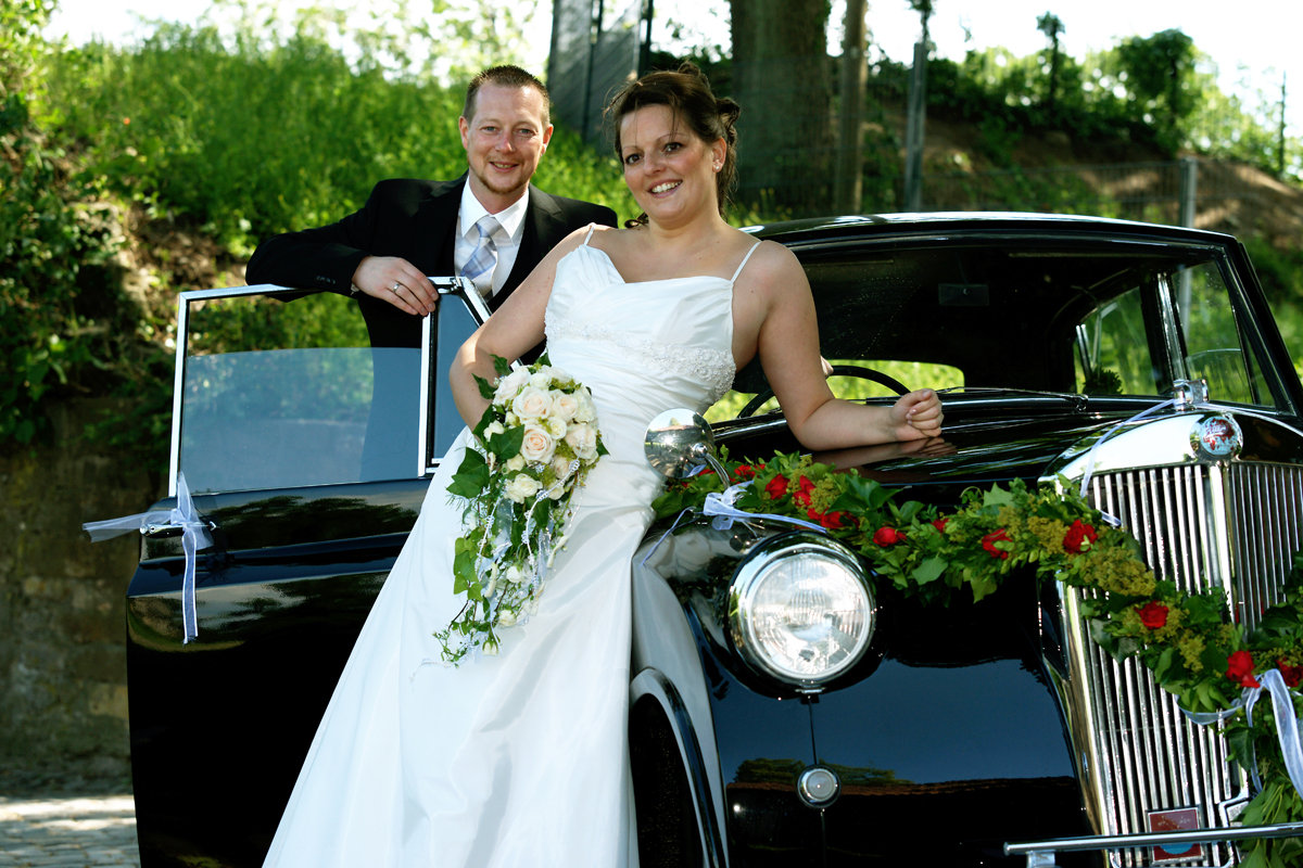 Hochzeitspaket 3