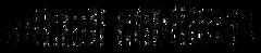 logo-black-long.png