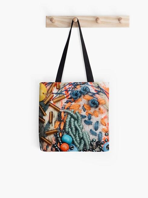 work-57325884-all-over-print-tote-bag.jp