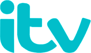 itv-logo-png-6.png