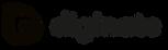 diginate_logo_1000.png