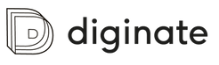 diginate_logo_1000.png