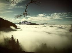 Mountain Mood