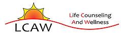 LCAW-curve6.jpg