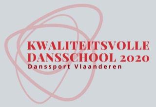 Logo%20kwaliteitsvolle%20dansschool%20DS