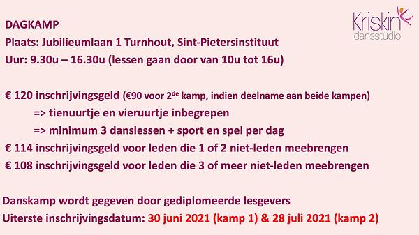 2021 Danskamp 2.png