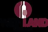 WEINLAND_Mallorca_Logo_klein.png
