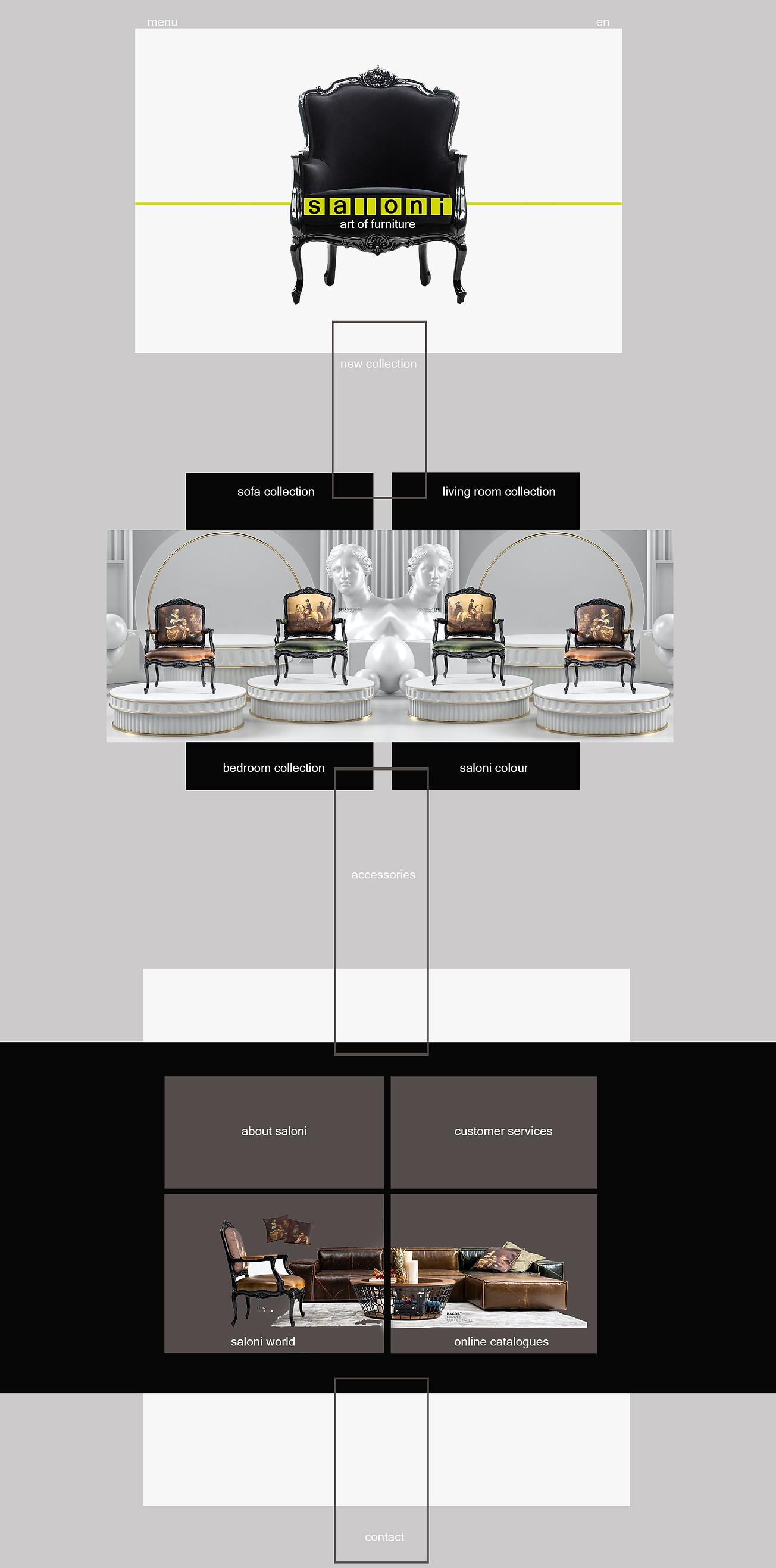 saloni 4.jpg