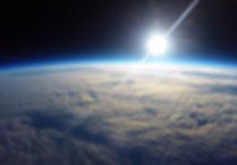 45 km in Space.jpg
