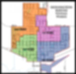 hoisington_voting_ward_map.jpg