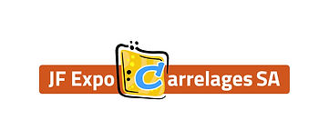 jf-expo-carrelages-logo.jpg