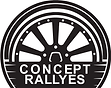 logo_vect_concept_rallyes.png