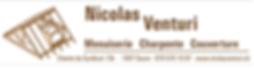 Logo Nicolas Venturi.png
