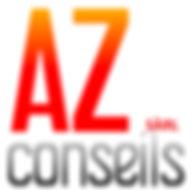 logo_AZ.Conseils.jpg