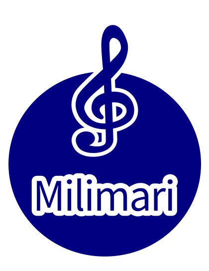 Logo_Milimari_Dohero.jpg