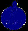 Logo_Milimari.png