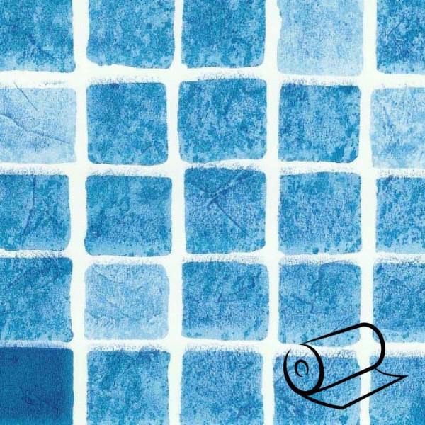 Alkorplan - persia blue