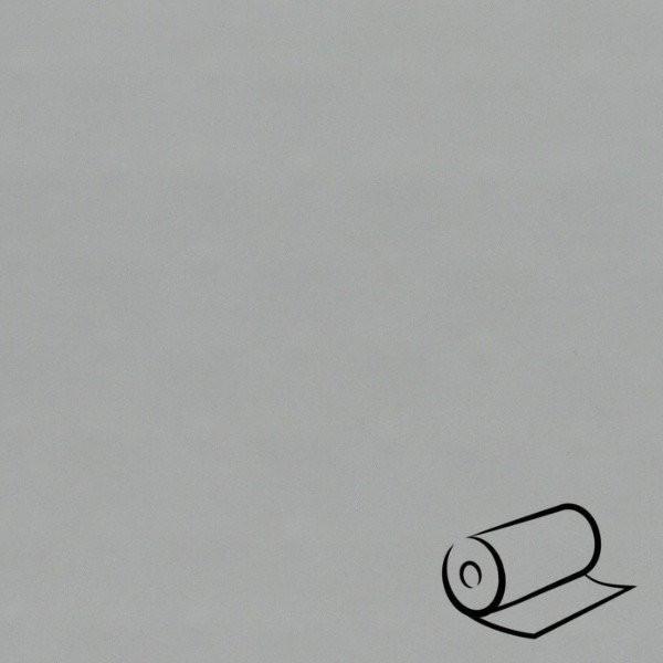 Alkorplan - světle šedá
