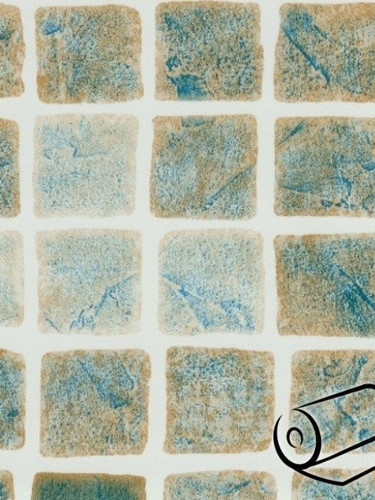 Alkorplan - persia sand