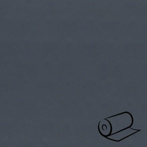 Alkorplan - tmavě šedá