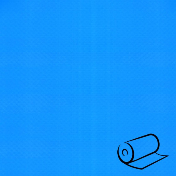 Alkorplan - modráfolie-Alkorplan-2000-ad