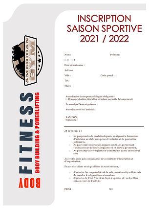 INSCRIPTION-SAISON-SPORTIVE-2022 (1).jpg