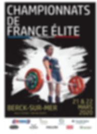 finale france elite 2020.jpg