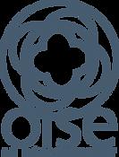 langfr-800px-Logo_Département_Oise.svg.