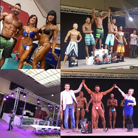 photo gala body beauvais