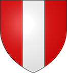 545px-Blason_ville_fr_Beauvais_(Oise).sv