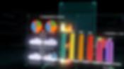 米各馬文創MigemaDesign美術設計外包_VR_CMS_BigData