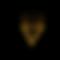 米各馬文創MigemaDesign美術設計外包_arrow.png