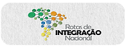 Festival  - Realizadores e Co-Realizadores-15.png