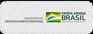 Festival  - Realizadores e Co-Realizadores-17.png