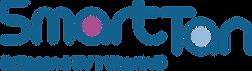 Logo_SmartTan_RGB.png