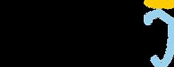 AirAngel_Logo.png