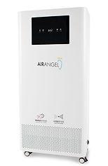 AirAngel_ap160_low.jpg