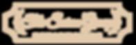 The Saren Group equine and farm insurance logo