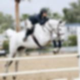rider jumping.png